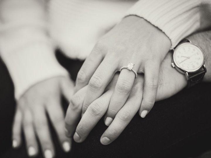 Tmx 1513919988250 D53927eb Fd62 41f5 90b7 3d888af3d7de Belmont, Massachusetts wedding photography