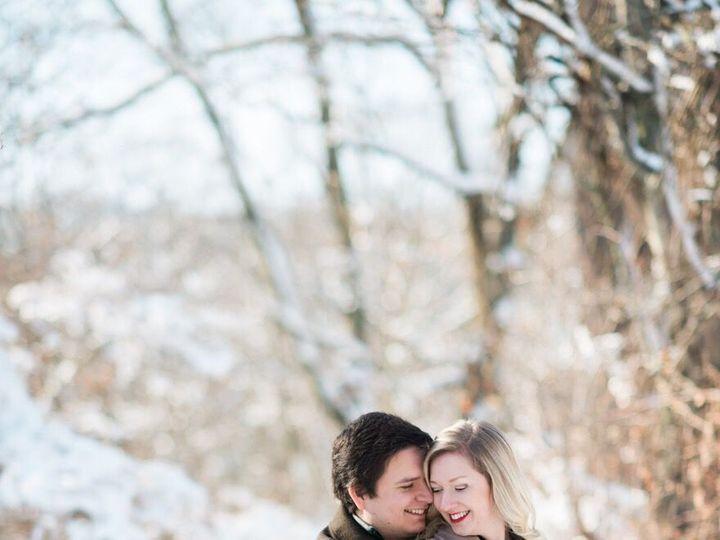 Tmx 1515880469 4284271a2ced5be7 1515880467 Fbbdcc79f10cc8a9 1515880458711 6 7AE537F7 947B 48B0 Belmont, Massachusetts wedding photography