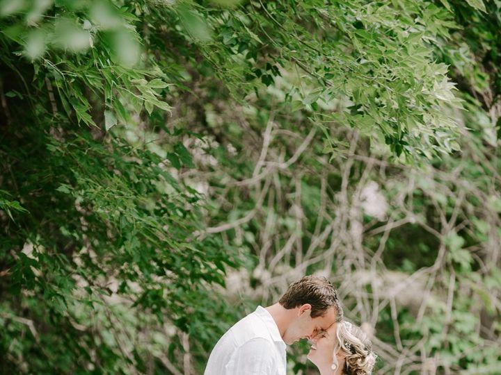 Tmx 20131214 0124 51 994163 Belmont, Massachusetts wedding photography