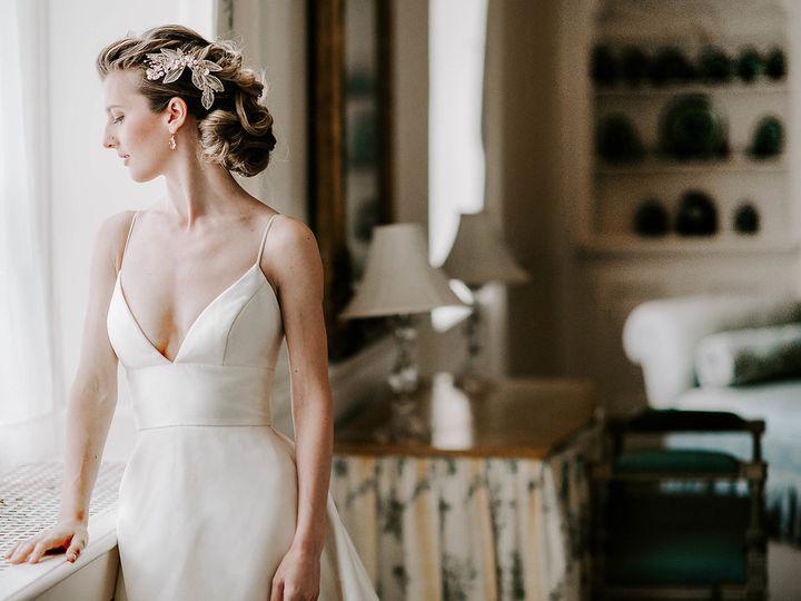 Tmx 20180603 1633 Edit 51 994163 Belmont, Massachusetts wedding photography