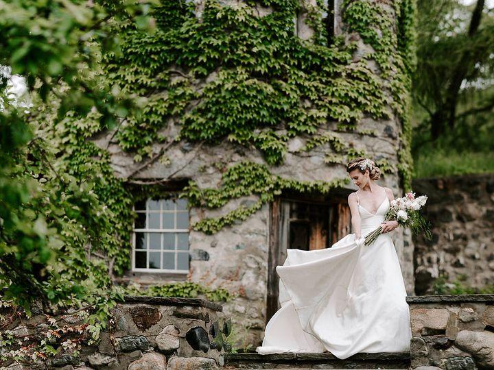 Tmx 20180604 0888 Edit 51 994163 Belmont, Massachusetts wedding photography