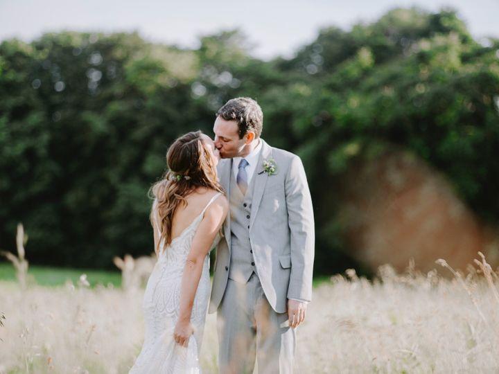 Tmx 20190629 1882 51 994163 157490659567011 Belmont, Massachusetts wedding photography