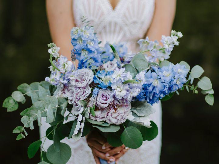 Tmx 20190629 1907 51 994163 157490567085680 Belmont, Massachusetts wedding photography