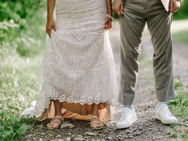 Tmx 20190629 1940 51 994163 157490659883281 Belmont, Massachusetts wedding photography