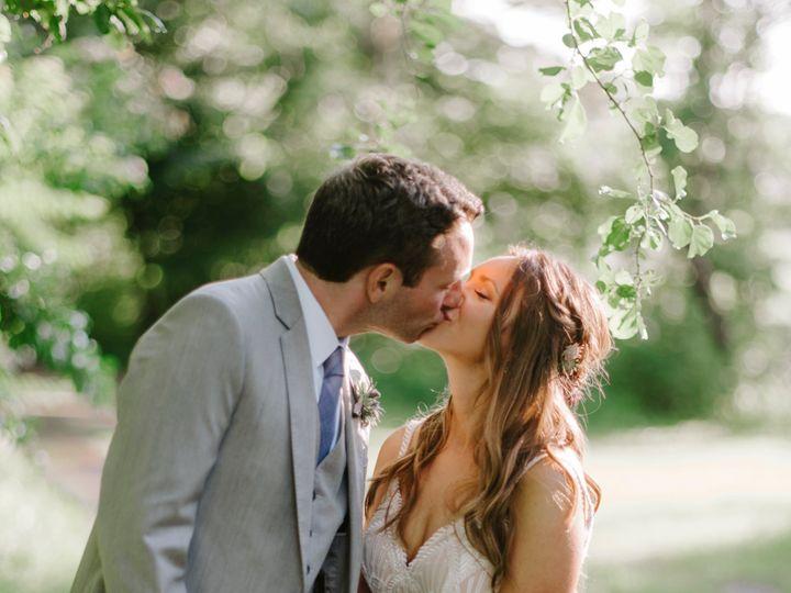 Tmx 20190629 1945 51 994163 157490659768311 Belmont, Massachusetts wedding photography