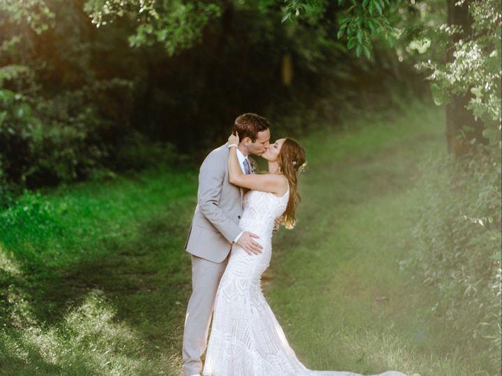 Tmx 20190629 1990 51 994163 157490564349506 Belmont, Massachusetts wedding photography