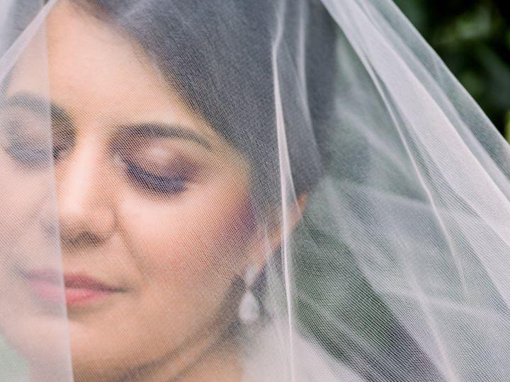 Tmx 20190713 0236 51 994163 157472763581422 Belmont, Massachusetts wedding photography