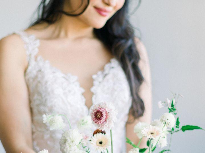 Tmx 20190816 0515 51 994163 157472763583695 Belmont, Massachusetts wedding photography