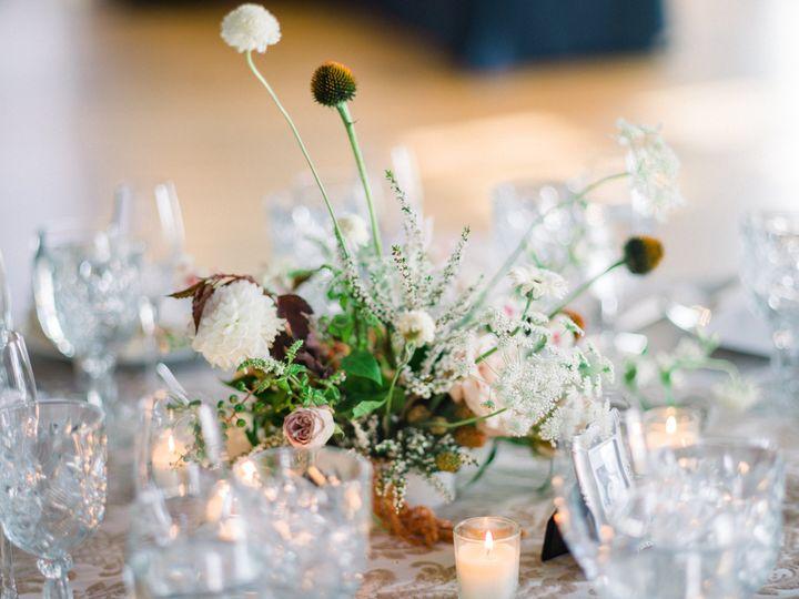 Tmx 20190816 0587 51 994163 157472763217101 Belmont, Massachusetts wedding photography
