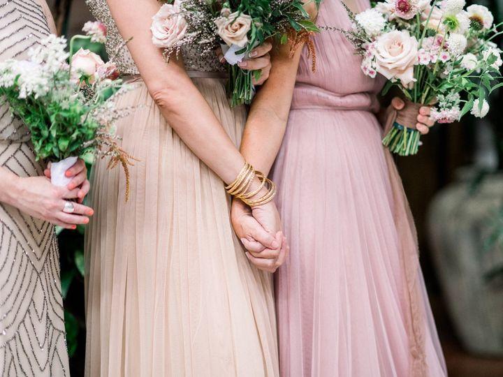 Tmx 20190816 1102 51 994163 157472763396977 Belmont, Massachusetts wedding photography