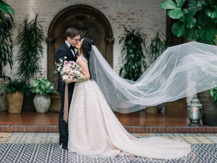 Tmx 20190816 1370 51 994163 157472764058162 Belmont, Massachusetts wedding photography