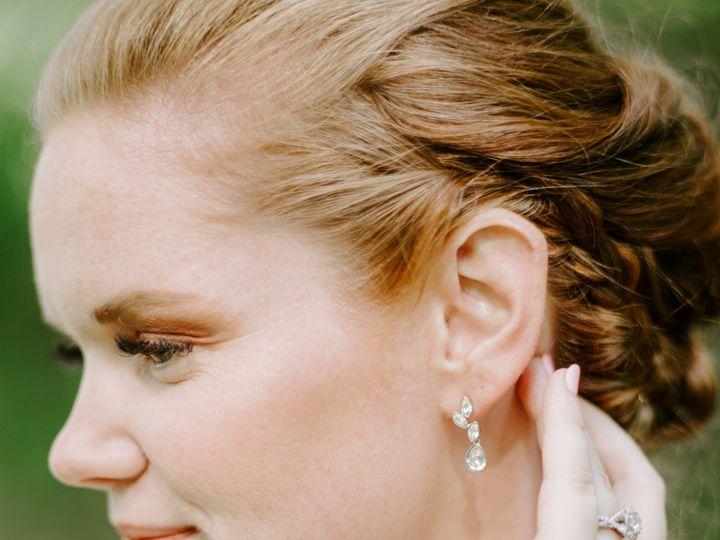 Tmx 20190824 0427 51 994163 157472764255929 Belmont, Massachusetts wedding photography