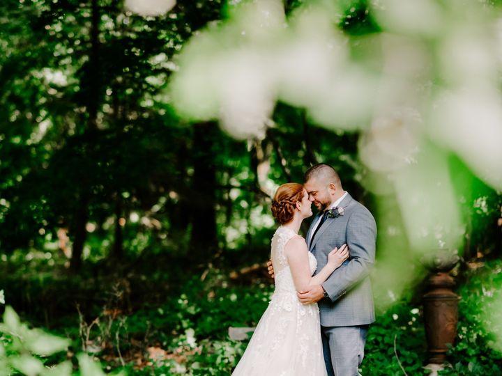 Tmx 20190824 0633 51 994163 157472764192819 Belmont, Massachusetts wedding photography