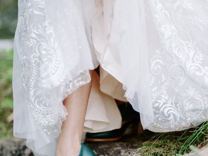 Tmx 20190828 0093 51 994163 157472763834257 Belmont, Massachusetts wedding photography