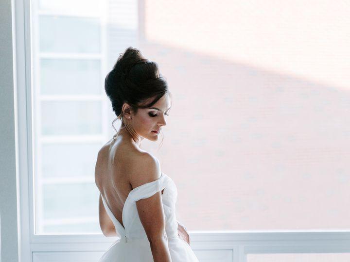 Tmx 20190907 0832 51 994163 157472764536248 Belmont, Massachusetts wedding photography