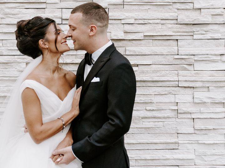 Tmx 20190907 0982 51 994163 157472764579288 Belmont, Massachusetts wedding photography