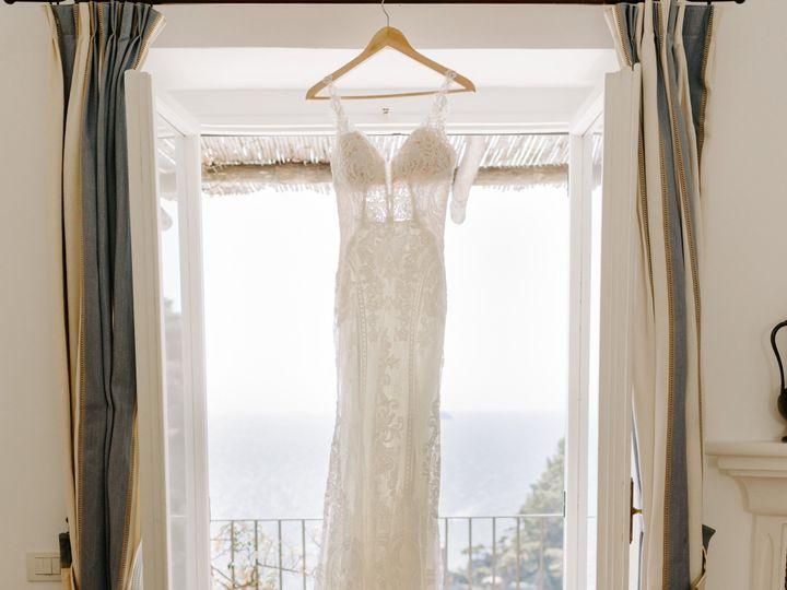 Tmx 20190920 0037 51 994163 157472765173100 Belmont, Massachusetts wedding photography