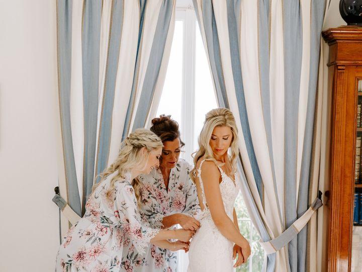 Tmx 20190920 0133 51 994163 157472765856649 Belmont, Massachusetts wedding photography