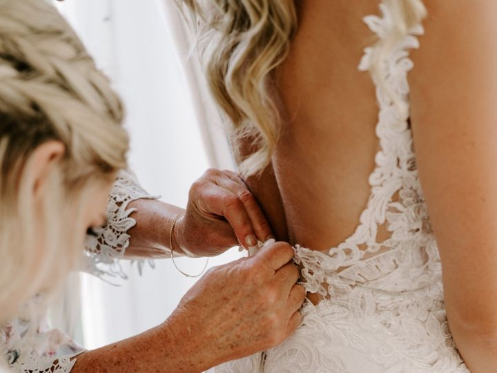 Tmx 20190920 0148 51 994163 157472765726494 Belmont, Massachusetts wedding photography