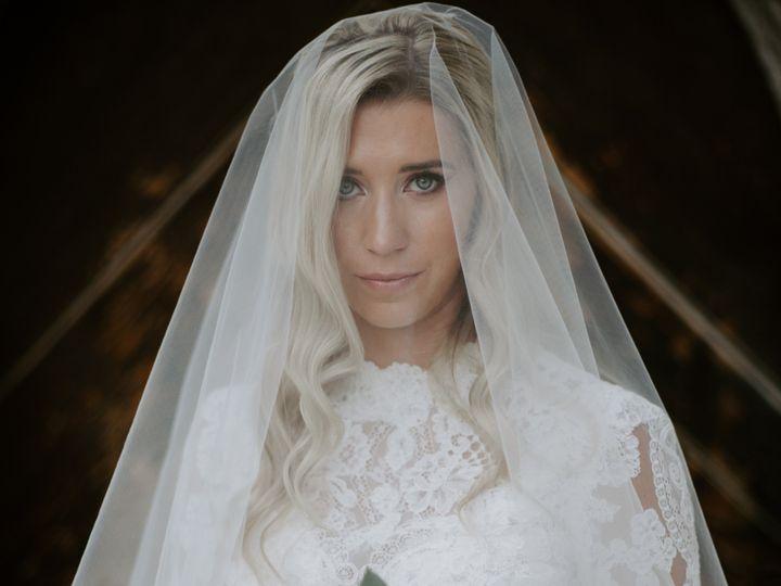 Tmx 20190920 0696 51 994163 157472766180457 Belmont, Massachusetts wedding photography