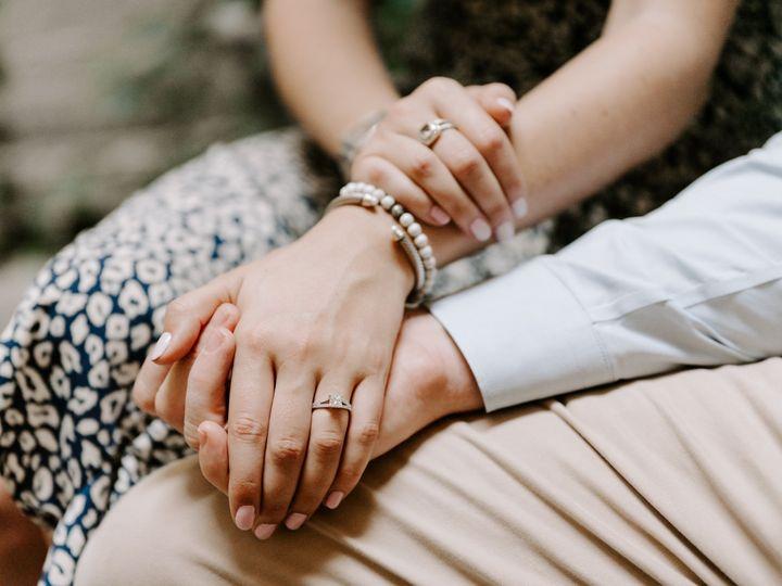 Tmx 20190928 0284 51 994163 157472766883304 Belmont, Massachusetts wedding photography