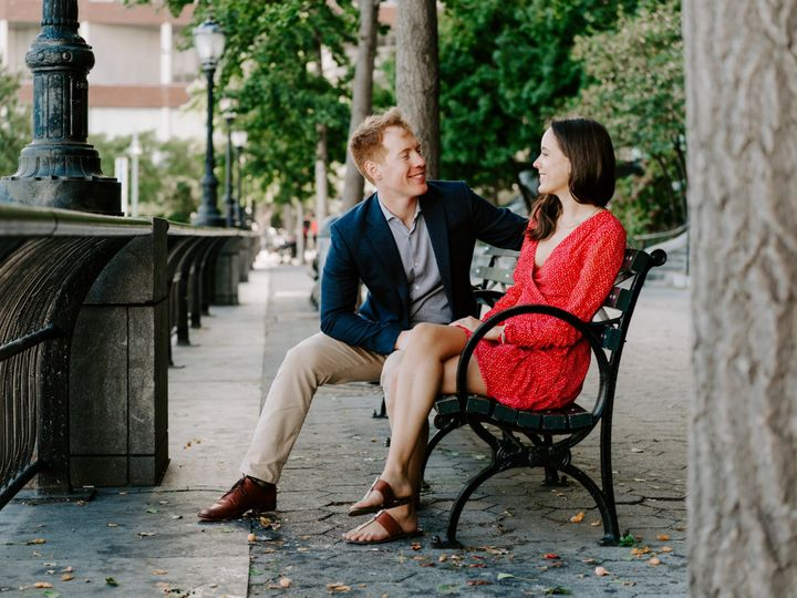 Tmx 20190928 0509 51 994163 157472765755980 Belmont, Massachusetts wedding photography