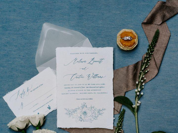 Tmx 20191001 0051 51 994163 157472768469368 Belmont, Massachusetts wedding photography