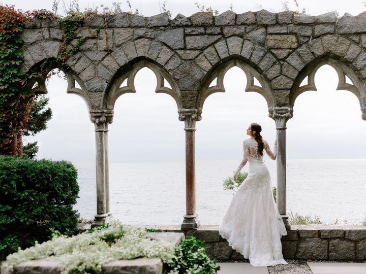 Tmx 20191001 0058 51 994163 157472768975509 Belmont, Massachusetts wedding photography