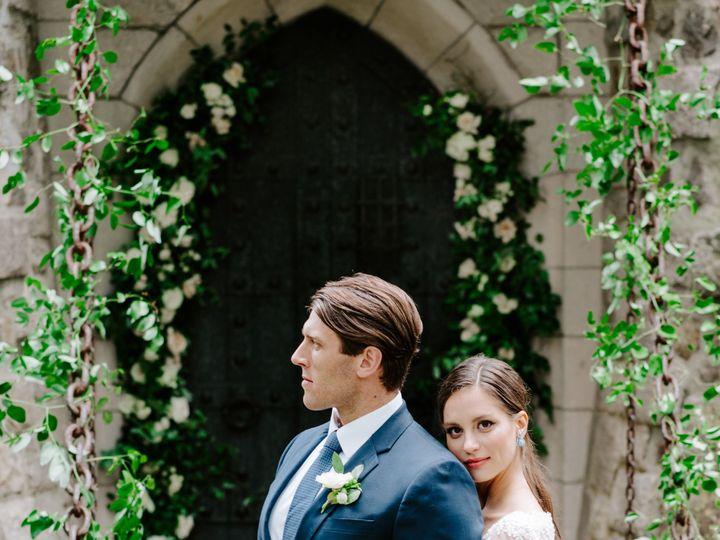 Tmx 20191001 0190 51 994163 157472768996857 Belmont, Massachusetts wedding photography