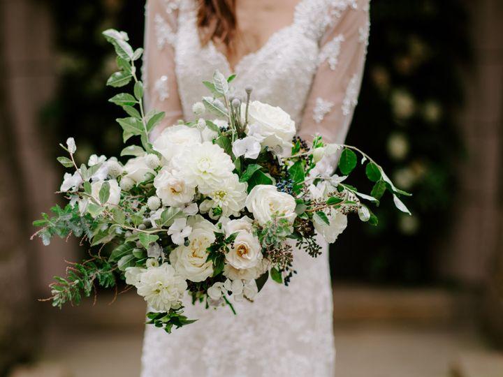 Tmx 20191001 0236 51 994163 157472767871345 Belmont, Massachusetts wedding photography