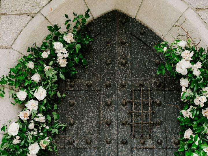 Tmx 20191001 0282 51 994163 157472766799545 Belmont, Massachusetts wedding photography