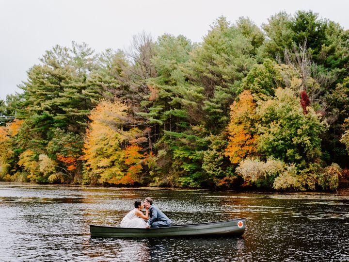 Tmx 20191012 0088 51 994163 157472769699044 Belmont, Massachusetts wedding photography