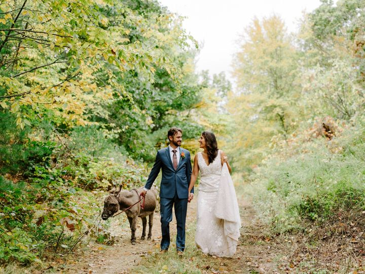 Tmx 20191012 0184 51 994163 157472768469012 Belmont, Massachusetts wedding photography