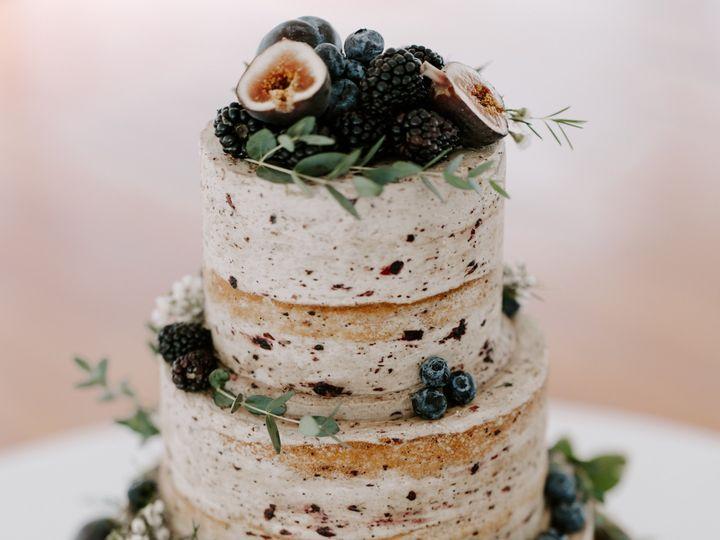 Tmx 20191012 0279 51 994163 157472768688591 Belmont, Massachusetts wedding photography