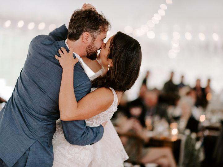 Tmx 20191012 0942 51 994163 157472767076035 Belmont, Massachusetts wedding photography