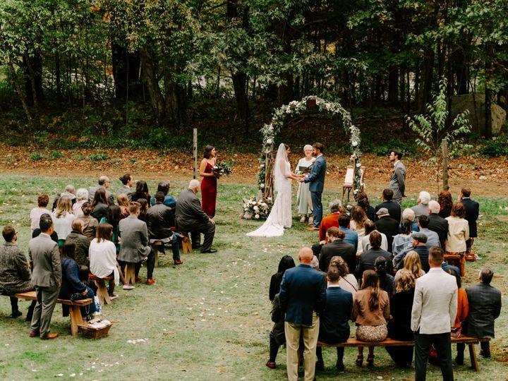 Tmx 20191012 2181 51 994163 157472769834195 Belmont, Massachusetts wedding photography