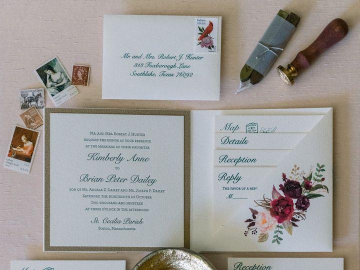 Tmx 20191019 0140 51 994163 157472769675911 Belmont, Massachusetts wedding photography