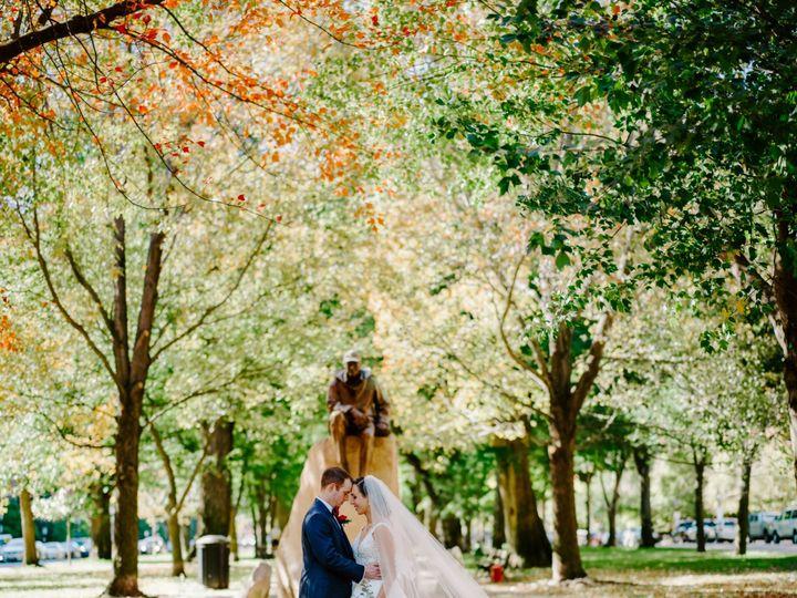 Tmx 20191019 0531 51 994163 157472767943863 Belmont, Massachusetts wedding photography