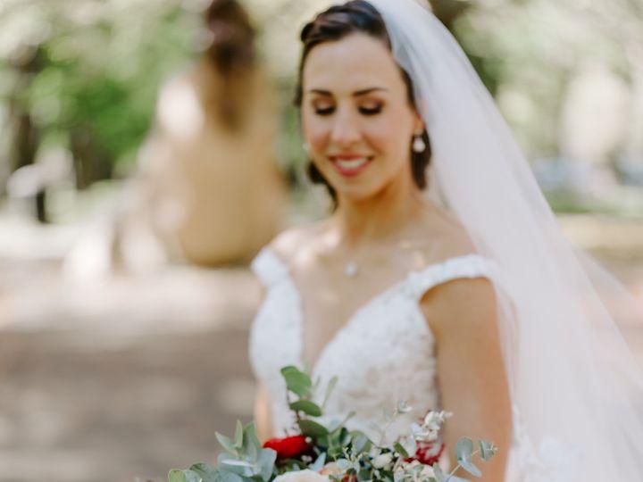 Tmx 20191019 0591 51 994163 157472770426544 Belmont, Massachusetts wedding photography