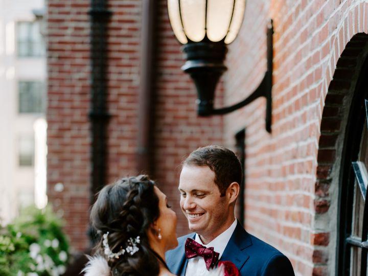 Tmx 20191019 1444 51 994163 157472768439843 Belmont, Massachusetts wedding photography