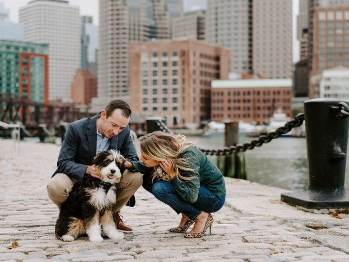 Tmx 20191029 0032 51 994163 157472770518990 Belmont, Massachusetts wedding photography