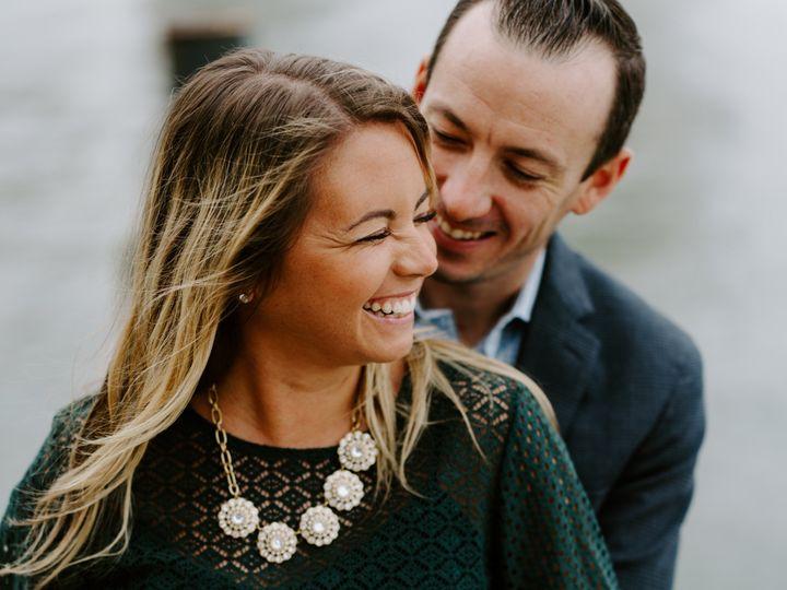 Tmx 20191029 0066 51 994163 157472770590097 Belmont, Massachusetts wedding photography