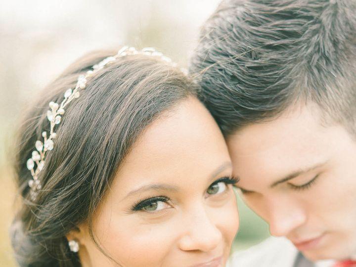 Tmx 1452885013648 Elizabethfogarty 235 Columbia, Maryland wedding planner