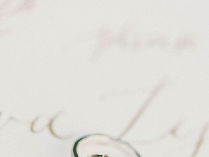 Tmx 1452885026625 Elizabethfogarty 345 Columbia, Maryland wedding planner