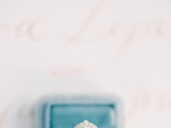 Tmx 1452885055352 Elizabethfogarty 331 Columbia, Maryland wedding planner