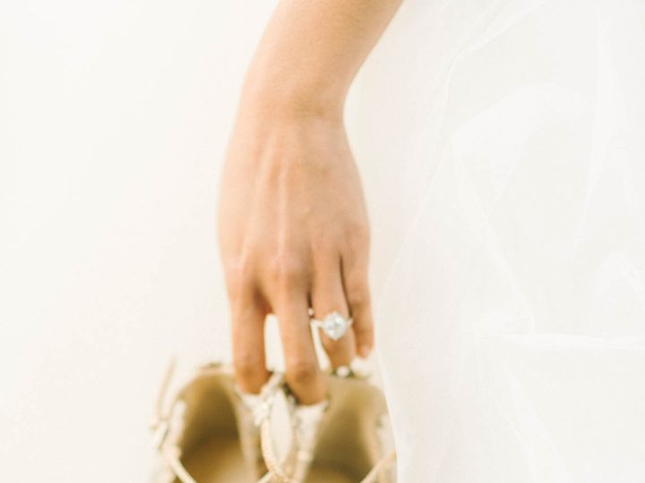 Tmx 1452885102347 Elizabethfogarty 357 Columbia, Maryland wedding planner