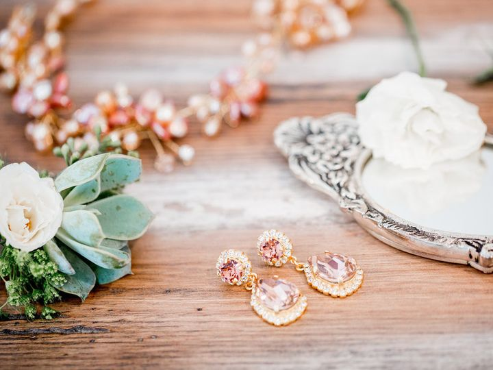 Tmx 1452885493749 10 Columbia, Maryland wedding planner