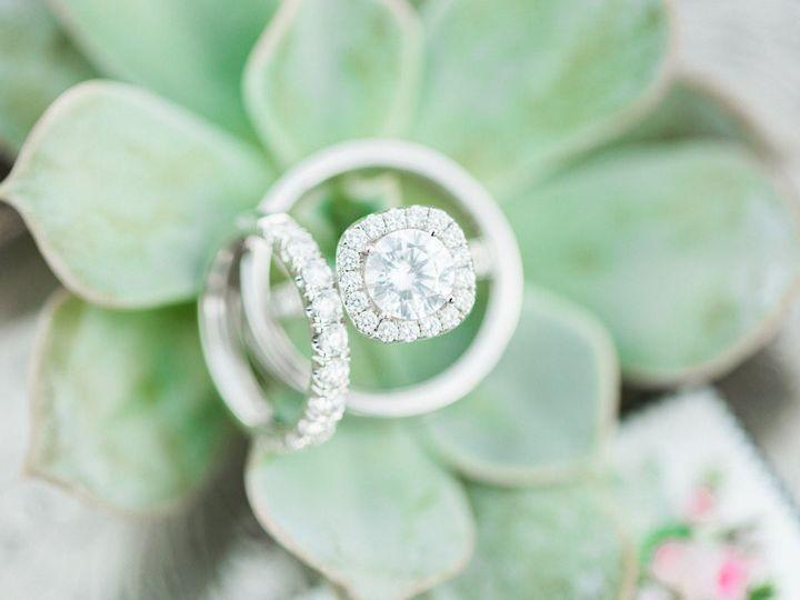 Tmx 1452885507649 116 Columbia, Maryland wedding planner
