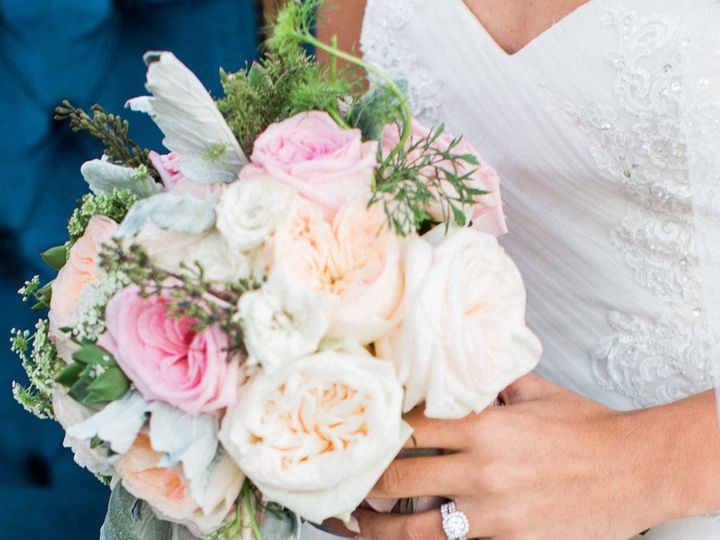 Tmx 1452885514553 130 Columbia, Maryland wedding planner