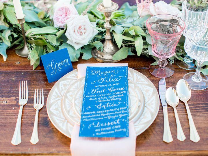Tmx 1452885531620 19 Columbia, Maryland wedding planner